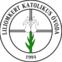 Liliomkert Katolikus Óvoda - Wlassics Gyula utca 84/A. Telephely
