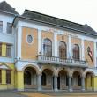 Budapest Főváros XIX. kerület Kispest Önkormányzata - Polgármesteri Hivatal