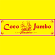 Coco Jumbo Pizzéria