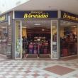 Dimenzió Bőrstúdió - Auchan Soroksár