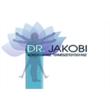 Dr. Jakobi Krisztina bőrgyógyász-természetgyógyász