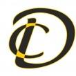 DreamCenter Gyermekfejlesztő Központ
