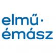 Elmű-Émász Energiaszolgáltató Zrt. - Ferencvárosi Ügyfélszolgálat, Haller utca