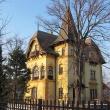 Erdős Renée Ház Muzeális Gyűjtemény és Kiállítóterem (Fotó: Szabó Marianna - panoramio.com)