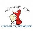 Fuchs Tej - Lőrinc Piac