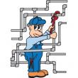 KáPéBé Kft. - víz-, gáz-, fűtésszerelés