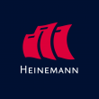 Heinemann Duty Free - Liszt Ferenc Repülőtér (2A terminál)