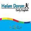 Helen Doron Nyelviskola - Pestszentlőrinc