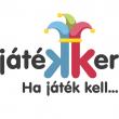 Játékker.hu Webáruház