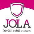 Jola Ajtó-Ablak-Parketta - Lőrinc Center