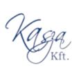 Kasza Kft. - gépi hímzés