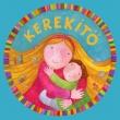 Kerekítő baba-mama foglalkozás - Kondor Béla Közösségi Ház