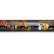 KinderToys Webáruház