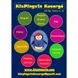 Kis Pingvin Kucorgó