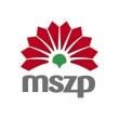 Magyar Szocialista Párt (MSZP) - XVIII. kerületi szervezet