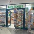 Mapisz Papír-Írószer - Lőrinc Center
