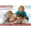 Novetex Matrac Biomanufaktúra - Lőrinc Center