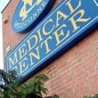 Medconnexus Gyógyászati Központ - Fogászat