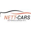 Nett-Cars Autókölcsönző