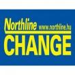 Northline Pénzváltó - Sárkány Center