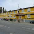 Ormos Intézet