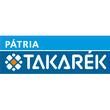 Pátria Takarékszövetkezet - Üllői út