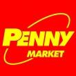Penny Market - Pestszentlőrinc, Margó Tivadar utca