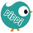 Pippi Kreatív Hobbi