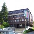 Budapest Főváros XVII. kerület Rákosmente Önkormányzata - Polgármesteri Hivatal