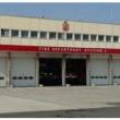Repülőtéri Hivatásos Tűzoltóparancsnokság