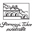 Somogyi Tibor Pincészet Mintabolt - Pestszentlőrinc, Üllői út