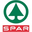 Spar Szupermarket - Sallai Center