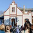 Tomory Lajos Múzeum (Forrás: bp18.hu)