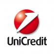 UniCredit Bank - Nagykőrösi út