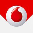 Vodafone - Liszt Ferenc Repülőtér