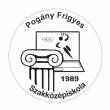 BKSzC Pogány Frigyes Szakgimnáziuma