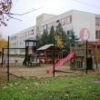 Budapest XVIII. Kerületi Kondor Béla  Általános Iskola