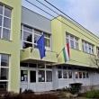 Budapest XVIII. kerületi Táncsics Német Nemzetiségi Általános Iskola