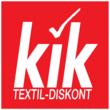 KiK Textildiszkont - KöKi Terminál