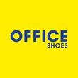 Office Shoes - Auchan Soroksár