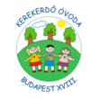 Pestszentlőrinci Kerekerdő Óvoda - Zöldike Tagóvoda