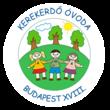 Pestszentlőrinci Kerekerdő Óvoda - Vadvirág Tagóvoda
