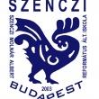 Szenczi Molnár Albert Református Általános Iskola