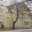 Szent Lőrinc Katolikus Általános Iskola
