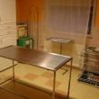 Varázsfecskendő Kisállat Klinika