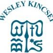 Wesley Kincsei Általános Iskola