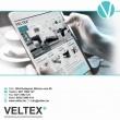 Veltex Group Kft. 1094 Budapest Telepy utca 29/C 06203499414