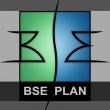 BSE Plan Kft. - generáltervezés