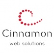 Cinnamon Web Solutions