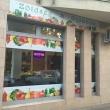 Zöldség & Gyümölcs - Fenyőfa utca